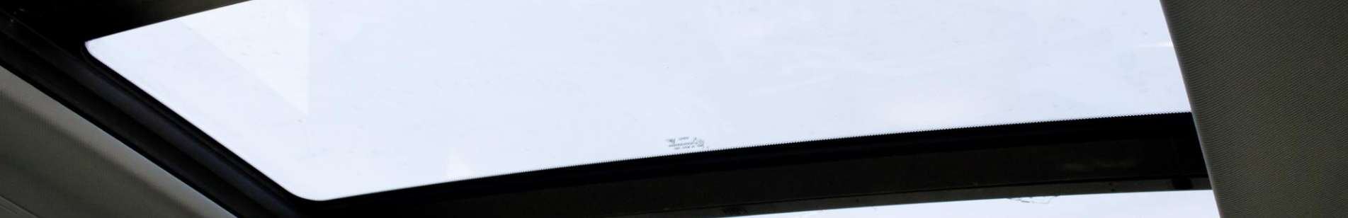 Do Car Owners Actually Like Panoramic Roofs Badell S